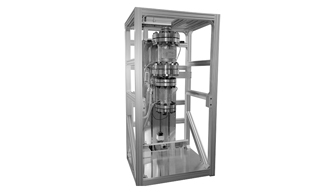 L75/High Pressure 高压