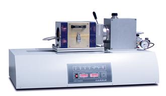 LSR-3 赛贝克系数/电阻测试仪