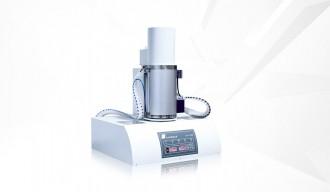 LFA 1000 激光导热仪