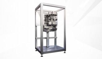STA HP1/2高温高压同步热分析仪