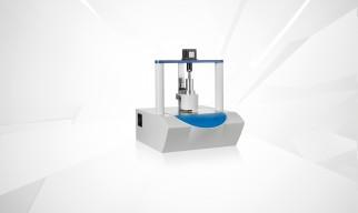 TIM - Tester  热界面材料测试系统
