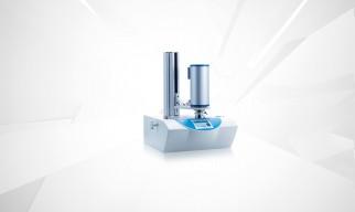 DSC PT1600 高温差示扫描量热仪