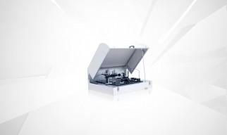 TF-LFA 薄膜激光导热仪