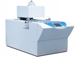 TFA 薄膜物性分析仪